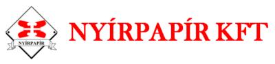Nyírpapír Kft - Papír-írószer, tanszer, háztartási és vegyiáru