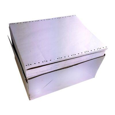 Leporelló  240/6 példány VR6-24 350 garnitúra/doboz