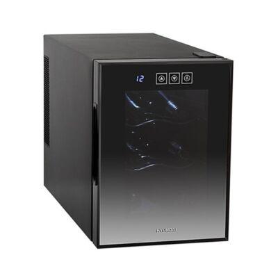Borhűtő HYUNDAI VIN6 A+ 16l