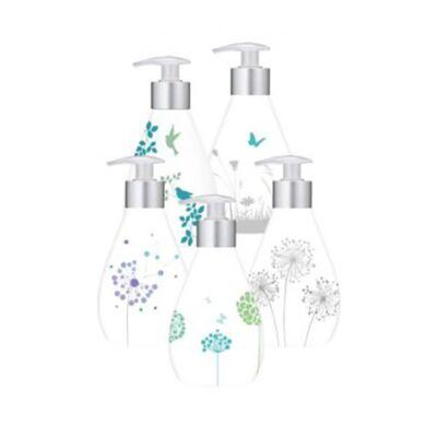 Folyékony szappan pumpás FROSCH érzékeny bőrre környezetbarát 300 ml
