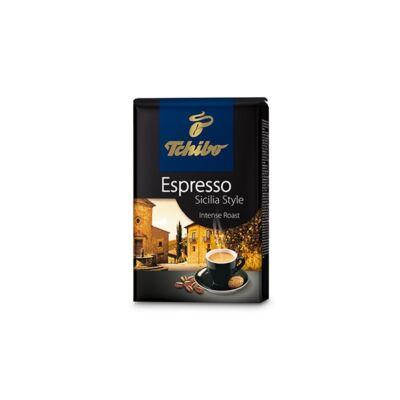 Kávé szemes TCHIBO Sicilian Style 1000g