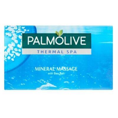 Szappan PALMOLIVE Thermal Spa Holt-tengeri só 90 g
